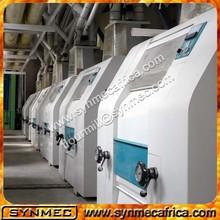 semolina making machine,mini wheat flour mill,wheat flour mill plant