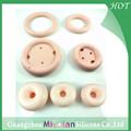 anel de silicone pessário ce aprovado