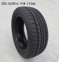 Chinese famous brand cheap car tires 225/35r20 275/45r20 285/50r20