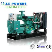 On Stock!!! Big water power generator