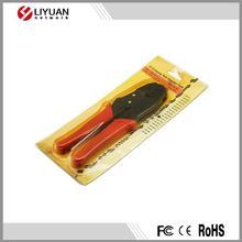 utensili a mano elettrico rete di aggraffatura pinze pinze di piegatura