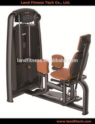 Multi exercise equipment/multi gym equipment abductor(LD-7018)