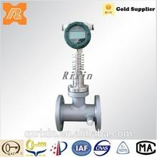Corrosion Resistant Wide Range Measuring Instrument