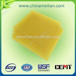 textolite phenolic resin laminated sheet
