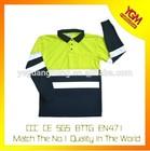 multi color long sleeve t shirt for men