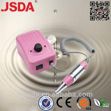 Jsda venda quente JD2500 mini broca para artesanato no mercado da china
