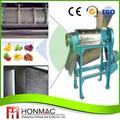 automática de aço inoxidável que faz a máquina automática de suco de laranja