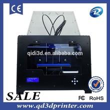 home 3d impresora,digital color copier 3d printing machine,3d printer rumba kit