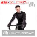 Italiano marcas de roupas acessórios de ciclismo reflexiva ciclismo jaqueta/ciclismo jaqueta casual/leve jaqueta de ciclismo