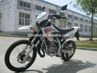 gas-powered mini dirt bike for sale
