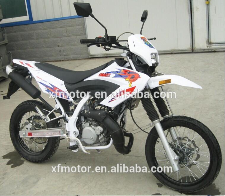 Gas Powered Mini Dirt Bike For Sale Buy Mini Dirt Bike