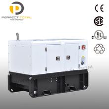 8KW/10KVA laidong power generator