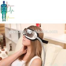 High Quality Eye Massager,Eye Care Massager,Eye Massage Machine