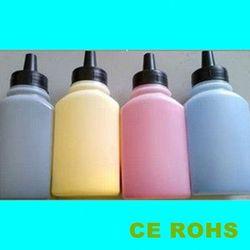 for ricoh Priport 2220D Copier Toner Cartridge / Copier Toner / Toner Powder / for ricoh Aficio 1022/1027/2022/2027/2032/3025