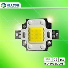 Alibaba Express 3 years warranty Bridgellux 7W High Power LED