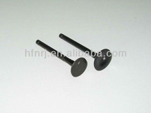 car/ship/truck/motorcycle diesel spare engine valve for TOYOTA 5K