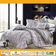 Hot winter selling latest bed design 2014 latest design breathable comforter