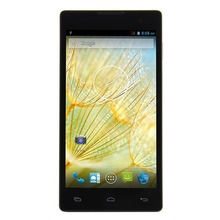 2013 last 4 inch mobile Phone Dual core CPU with android 4.0 3G GPS Bluetooth FM made in finland phone