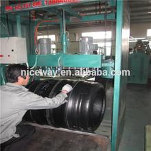 Best Chinese brand light truck tire