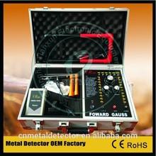 VR3000 Diamond Detector Long Range Detector Gold Metal Detector Gold Detector