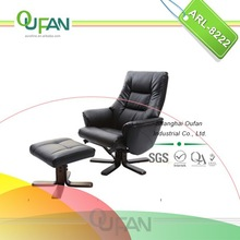 Oufan High Back Loveseat Recliner with Good Quality ARL-8222