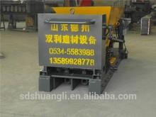 precast concrete lintel extrusion machine,concrete lightweight lintels mouldings