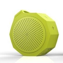 Trending hot new gadget portable universal dock speaker as Christmas gifts for kids