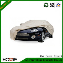 knitting fabric car seat cover,Custom color and size Homey High Quanlity wholesale cheap polyester car seat cover