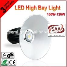 IP65 90-277V Csa Led Highbay Light