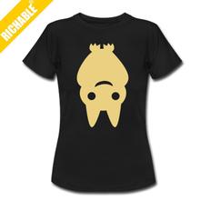 TS84 online shopping tshirt