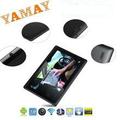 Télécharger des jeux pour mobile écran tactile 7 polegada Allwinner 7 polegada intelligent android tablet pc