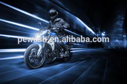 150cc motorcycle hangzhou motorcycle