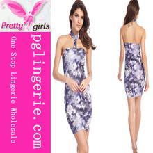 Dress Women 6 Pieces,Egyptian Clothing,Shorts Party Dress Women 2013