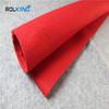good soft skills training materials(nonwoven fabric)