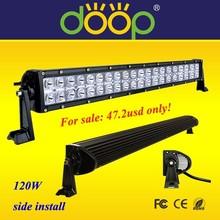 Factory Price LED Tuning Lights Lighting Bar, LED Marine Light