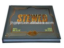 China printer,magazine printing,printing books