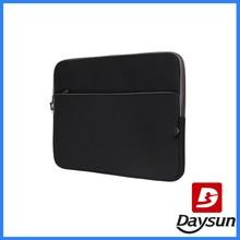 Neoprene Laptop Sleeve Case for 15.6-Inch sleeves case