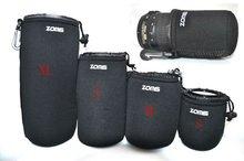 OEM Camera Bag Digital Single Lens Reflex Camera Case Shockproof Digital