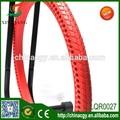 Red 26 x 2.125 pneu balão pneusdebicicleta/de bicicleta de montanha de pneus