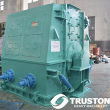 Brand new hammer crusher laboratory with high quality