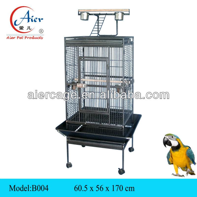 Big Pet Birds For Sale Factory Pet Cage Big Bird