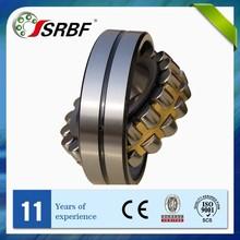 23126 Spherical Roller Bearings/Rulman/Rodamientos made in China