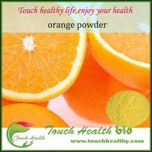 For Dairy,BeveragesDurability Orange Flavor Powder