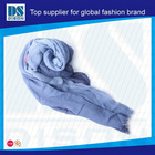 2014 Dison new italian cashmere scarf manufacturer in china