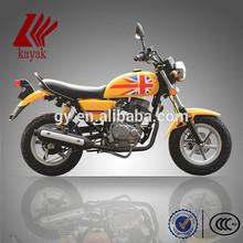 Smart Baboon mini motorbike 125cc for sale,Mini H6,KN125-12