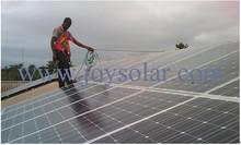 200w Mono solar panel good price and best service, TUV IEC62105 Certificate(100w 200w 300w mono solar panel)