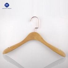 wholesale fashonable s hook hangers practical Qianwan Displays