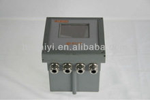 on-line dew point meter with advanced humidity sensitive component