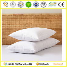 Indoor Pillow ,White Pillow,Soft Pillow