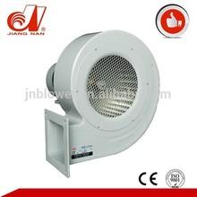 Fábrica de la alta calidad sistema de ventilación 5.5Kw con precios más bajos